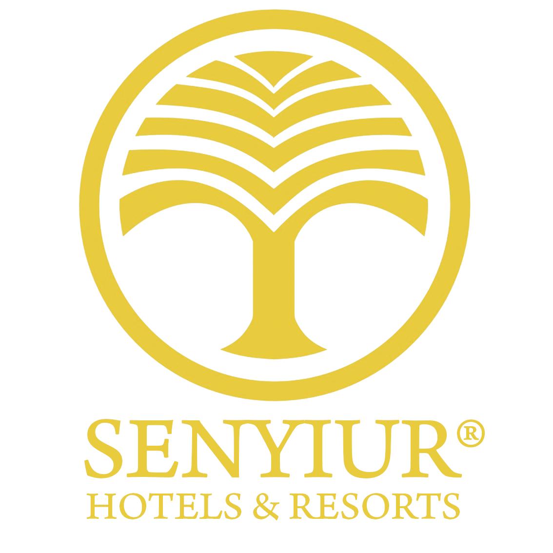 Welcome to Senyiur